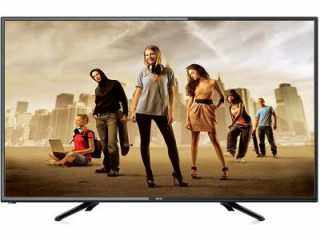 Mr Light 32 Inch Led Hd Ready Tvs Online At Best Prices In India