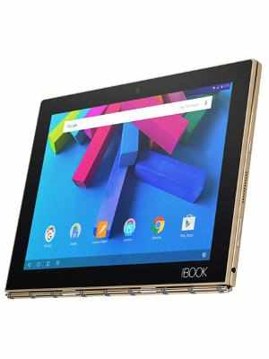 Lenovo Yoga Book Android Price Full Specifications Features 2nd Sep 2020 At Gadgets Now