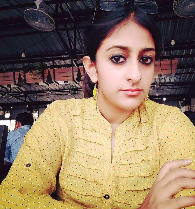 Bhavjot