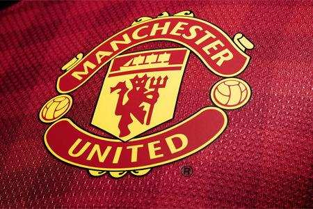 Manchester United Latest News Videos And Manchester United Photos Times Of India