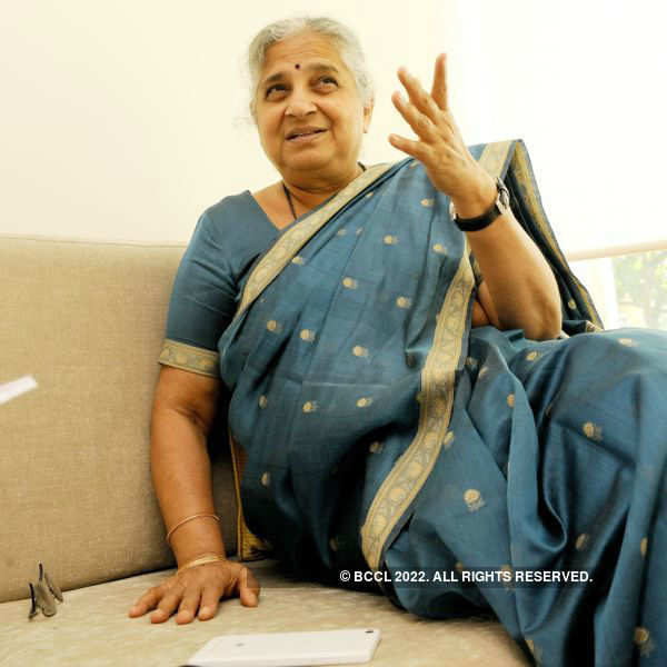India's most influential female writers