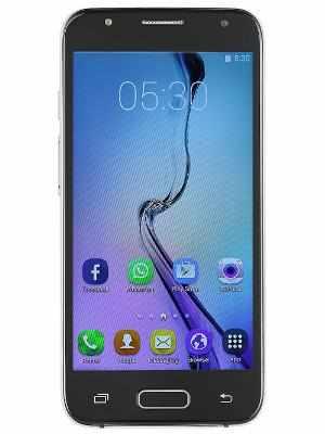 Compare M Horse S7 Vs Samsung Galaxy S7 Price Specs Review