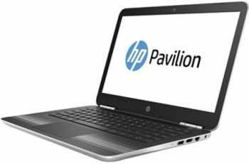 Hp Pavilion 14 Al021tu Laptop Core I5 6th Gen 4 Gb 1 Tb Windows 10 X5q44pa Online At Best Price In India 3rd Sep 2020 Gadgets Now