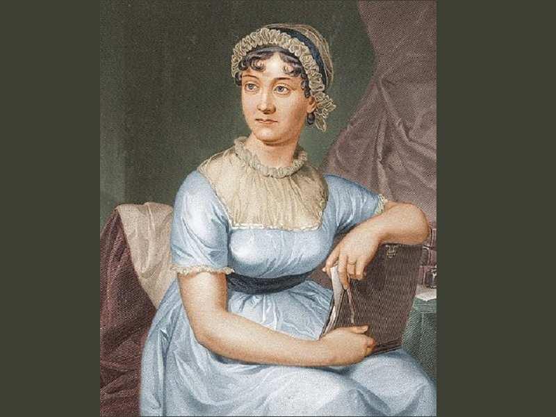 Jane Austen quotes on women relevant even today