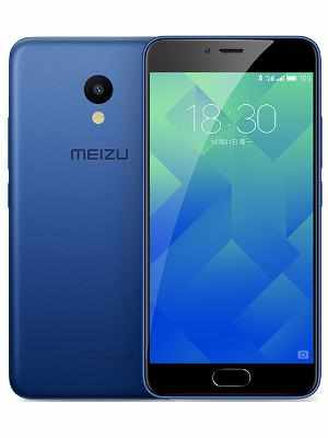 Compare Meizu M5 Vs M6 Price Specs Review