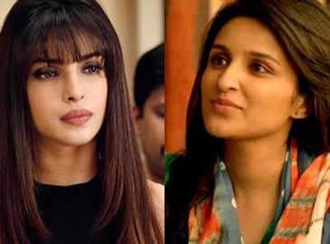 Priyanka says no to Parineeti's special party