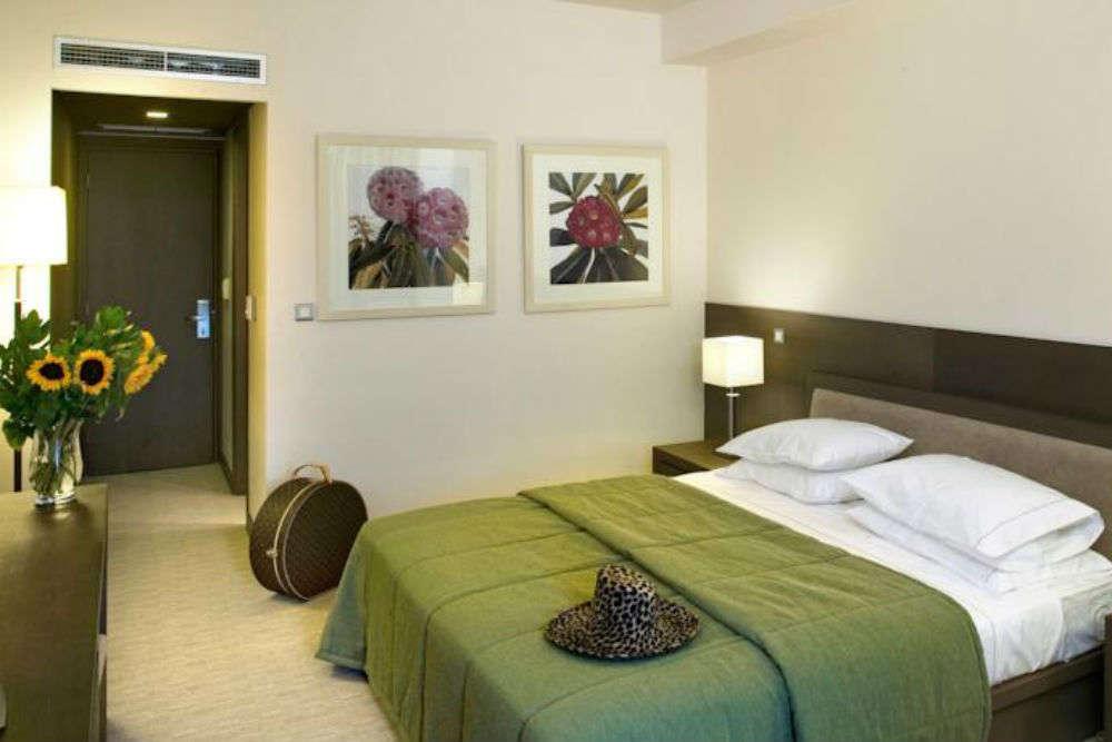 Hotel Amalia Athens