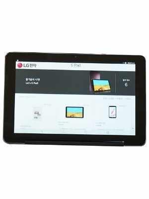 Compare LG G Pad III 10 1 FHD LTE vs Samsung Galaxy Tab A