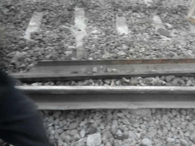 Train-3
