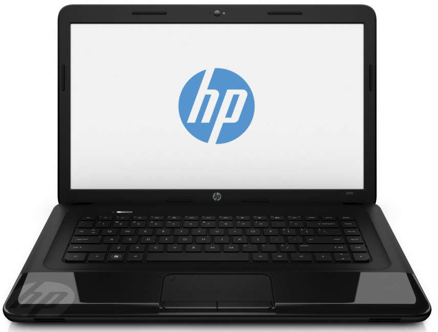 Download Drivers: HP Pavilion dv6t-2000 Notebook Intel Matrix Storage