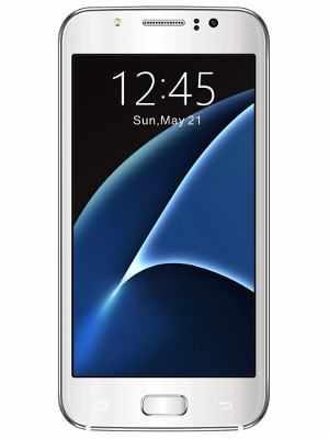 Compare White Cherry Mi Bolt 2 Vs Xiaomi 6 Plus Redmi A2