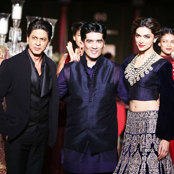 Exclusive! Bollywood celebs reveal their New Year Resolutions