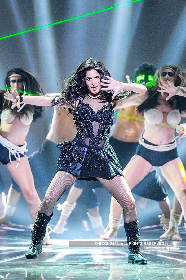 Underworld code names for Bollywood superstars based on drugs