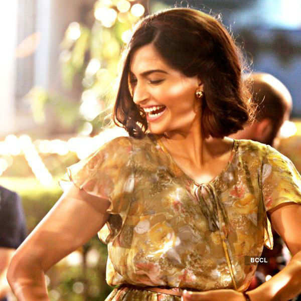 TOI Photogallery predicts the winners of Bollywood in 2016