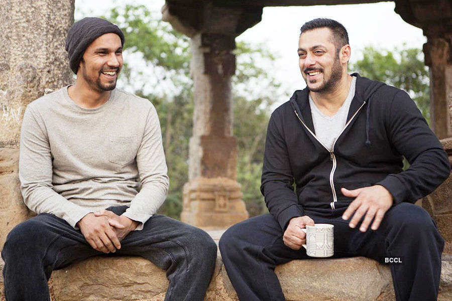 TOP movie dialogues in 2016