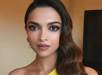 Deepika Padukone to promote 'xXx: Return of Xander Cage' in