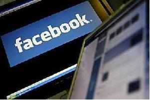 facebook: Latest News, Videos and facebook Photos | Times of