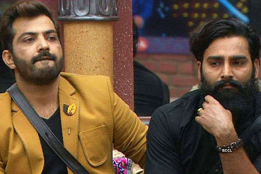 Bigg Boss 10: Shocking Revelations!