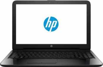 Hp 15 Be010tu Laptop Pentium Quad Core 4 Gb 1 Tb Dos Z6x89pa Online At Best Price In India 12th Oct 2020 Gadgets Now