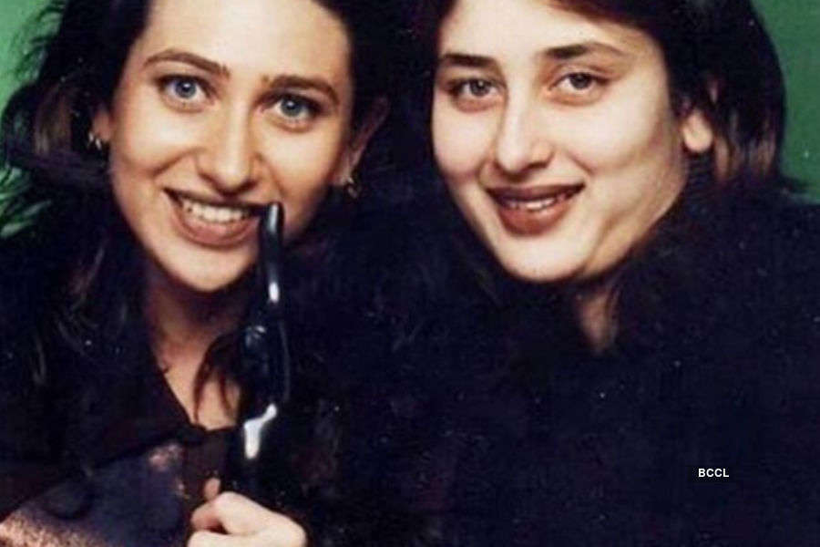 Filmfare Awards: Best Actresses in the past 20 years