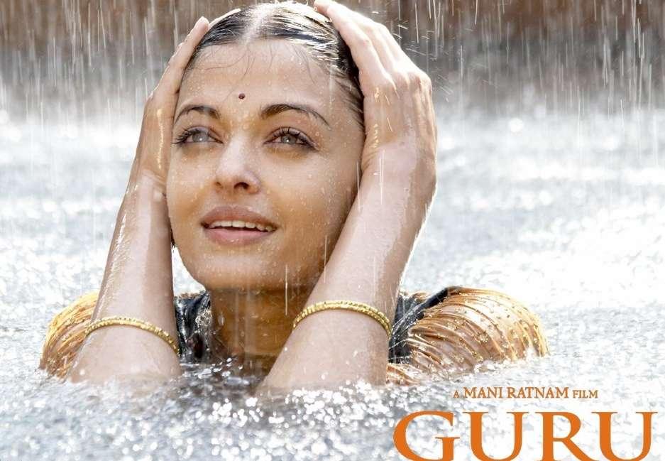Here comes the wife, Sujju a.k.a. Aishwarya