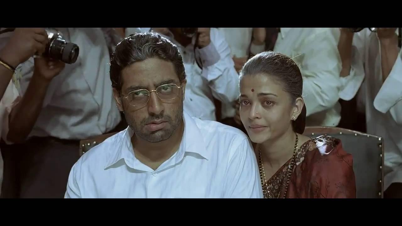 Talking about 'GuruKant Desai'