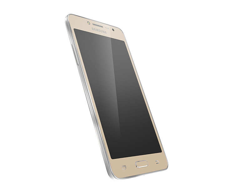 J 2 Samsung Galaxy Looc Tooldana Hi: Samsung Galaxy J2 Ace Smartphone With 4G VoLTE Launched At