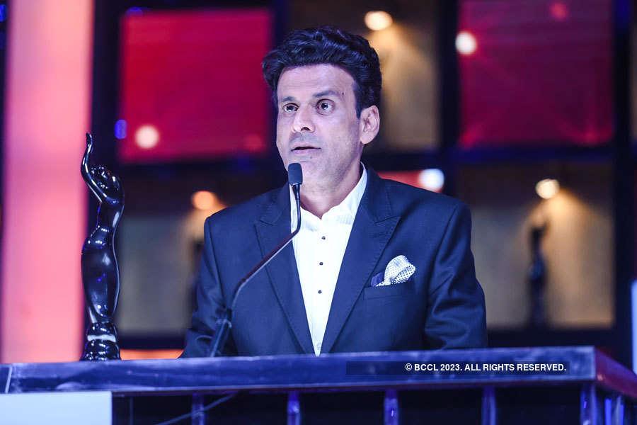 62nd Jio Filmfare Awards: Winners