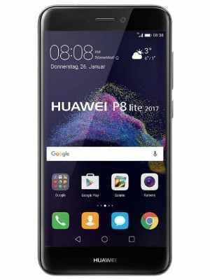 a89e14a315fd1 Compare Huawei P8 Lite 2017 vs Huawei Y7 2018  Price