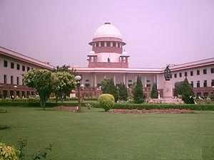 supreme court of india: Latest News, Videos and supreme
