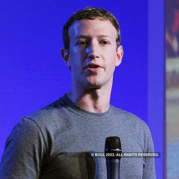 Zuckerberg denies stealing Oculus technology