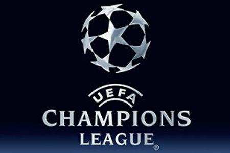 Uefa Champions League Latest News Videos And Uefa Champions League Photos Times Of India