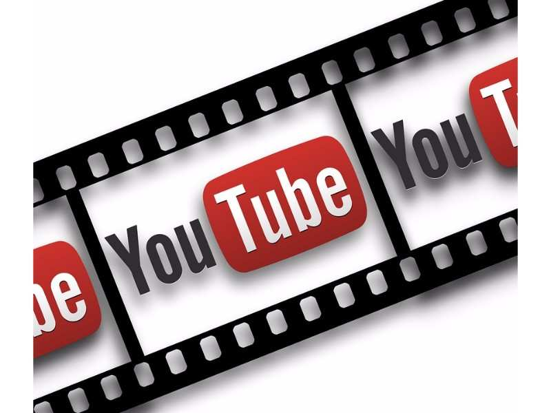 9 things you didn't know you can do on YouTube