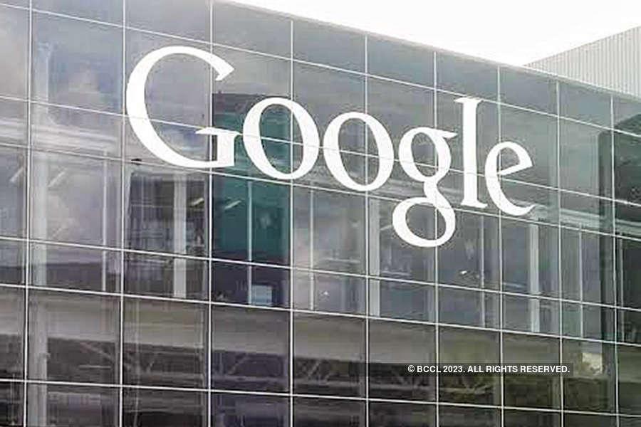 Google acquires Twitter's mobile app developer platform