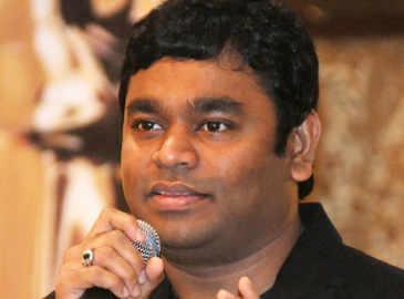 Jallikattu row: AR Rahman to observe fast in support of Tamil Nadu's spirit