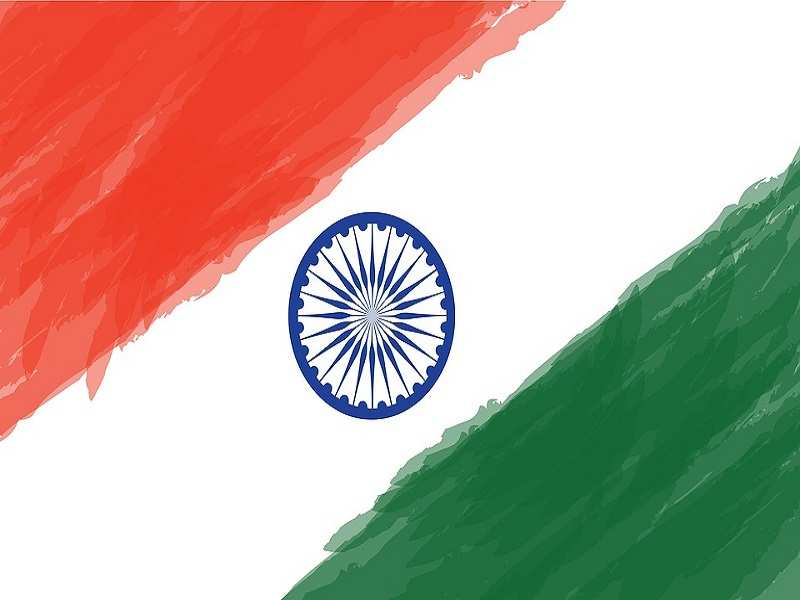 importance of republic day In this article, you'll find a short essay, speech, paragraph on the topic of importance of republic day in students, youth life in 500, 900, 1000 words.