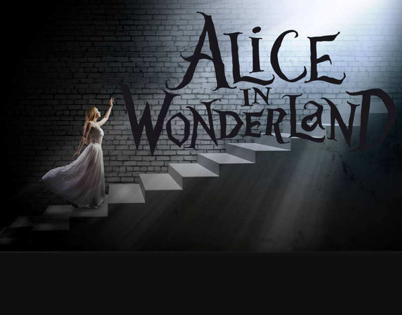 Life Lessons To Learn From Alice In Wonderland The Times Of India