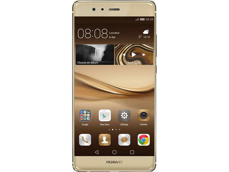 Huawei P9, exchange offer of up to Rs 20,000 | Gadgets Now