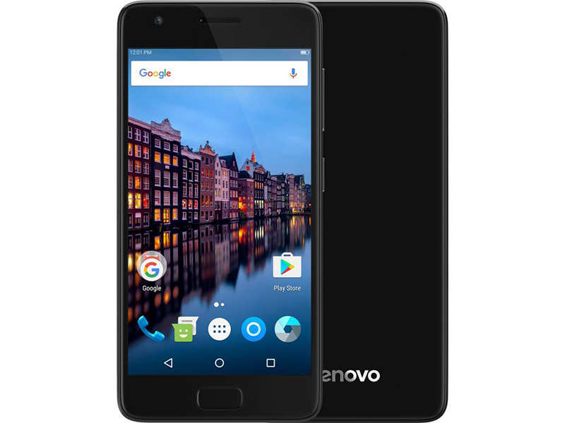 Lenovo Z2 Plus, exchange offer of up to Rs 13,000 | Gadgets Now