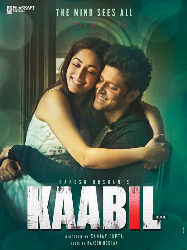 Pak issues NOC for screening of Kaabil