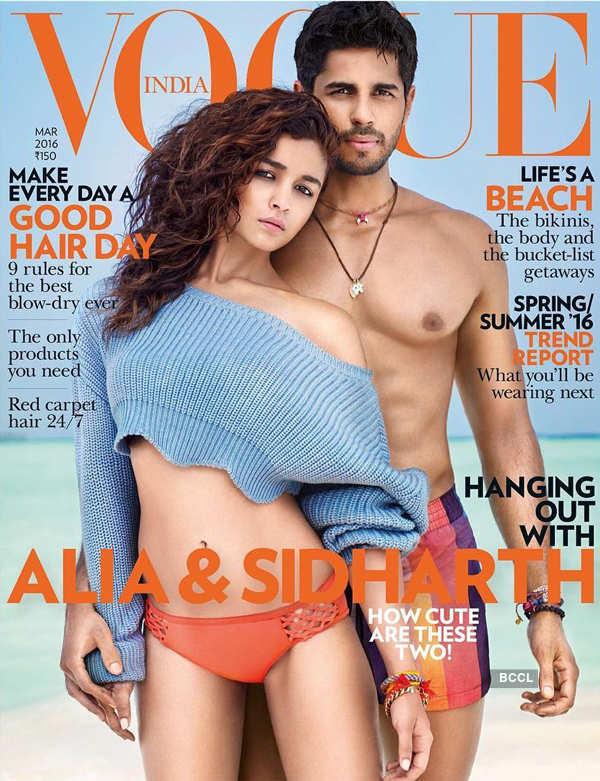 Alia Bhatt reveals her favourite sex position