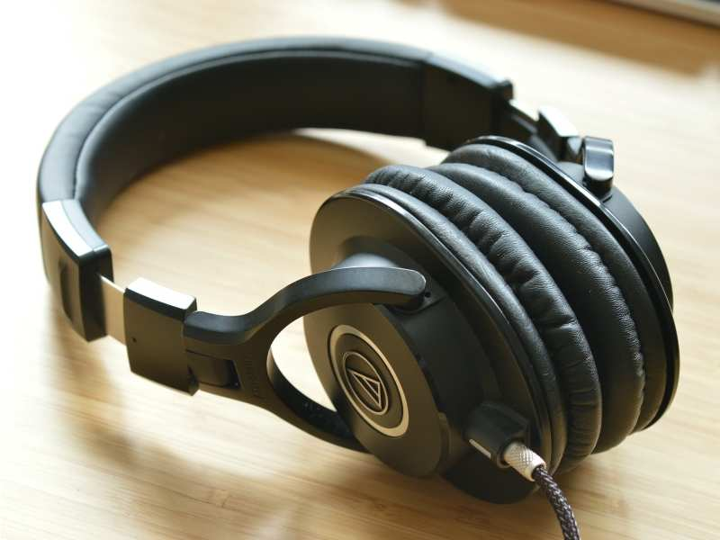 7569227e04e 6 value-for-money headphones you can try   Gadgets Now