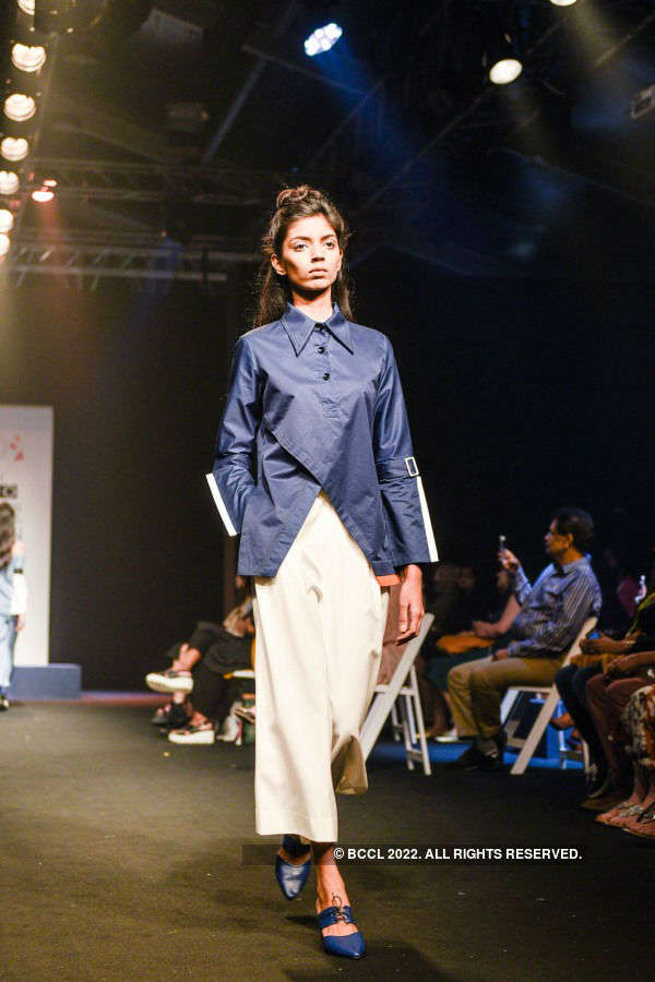 LFW '17: Day 1 - Part 2