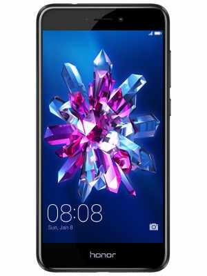 Compare Honor 8 Lite vs Huawei P8 Lite: Price, Specs, Review