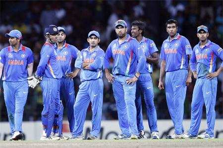 India National Cricket Team India Cricket Team Match