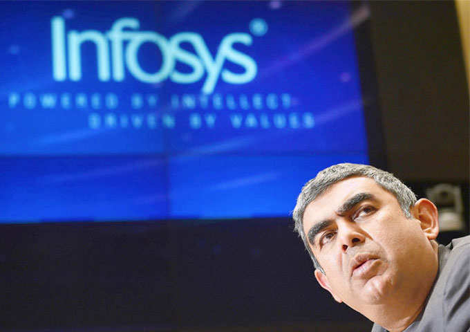 infosys accounting policies
