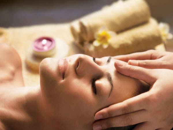 spa_face_massage