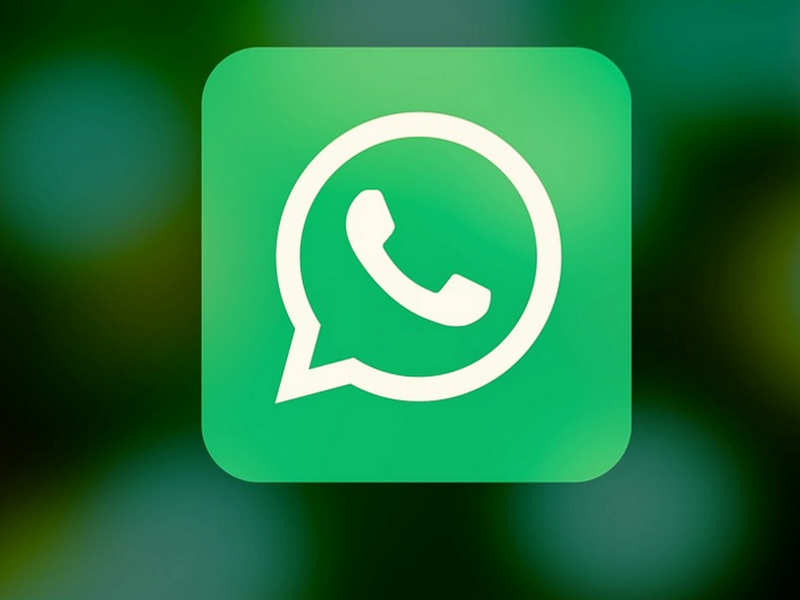 4 reasons not to use WhatsApp's latest security feature