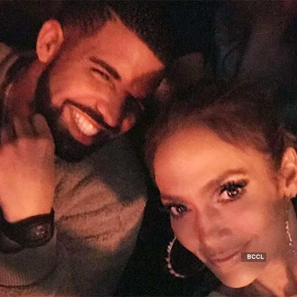 JLo, Drake's relationship 'fizzled' out due to hectic schedules