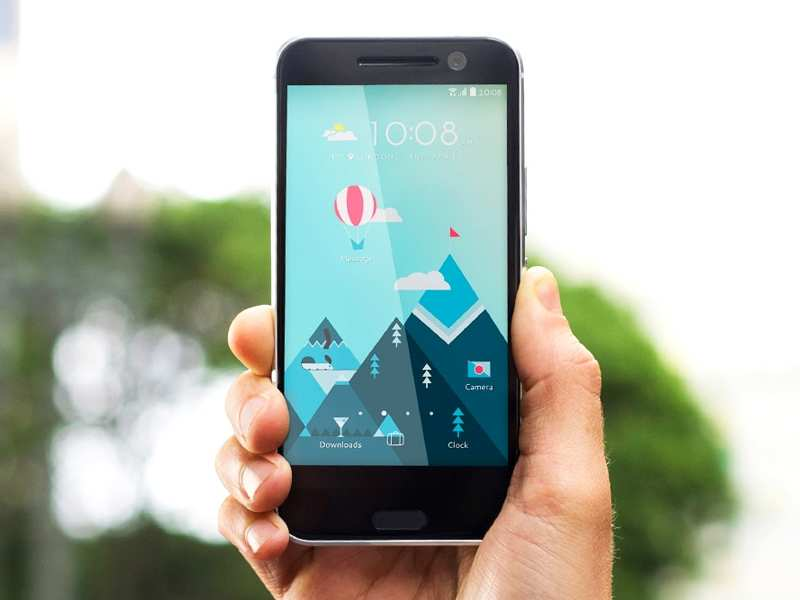 5 old premium smartphones that are still a good buy